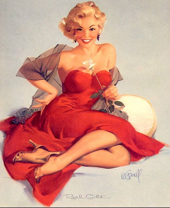 all-buell-pin-up-art_11