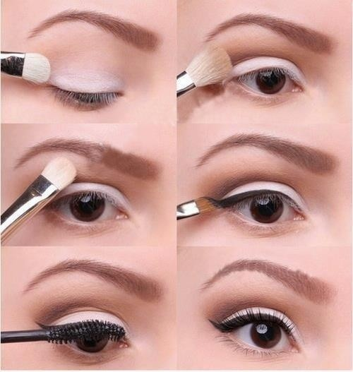 tutorial-make-up-occhi-anni-50 (1)