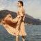 Simone Tessadori: Collateral Beauty
